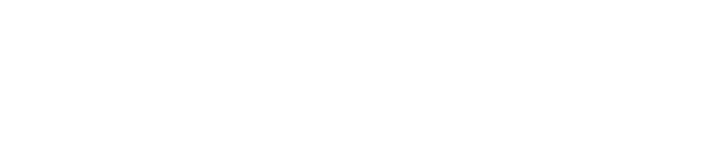 IT Audit Access Certification Software