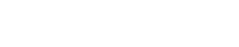 Group Automation & Management