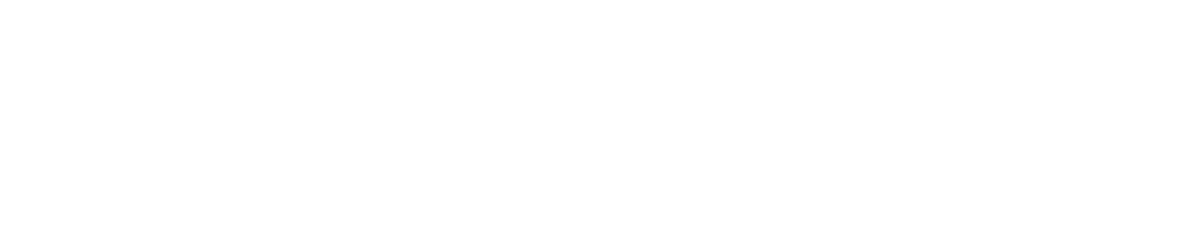 Self-Service Group Management