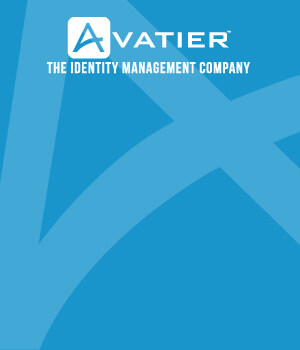 Identity Management Buyers Guide