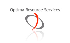 Optima Resource Services