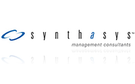 Synthasys