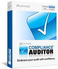 Compliance Auditor