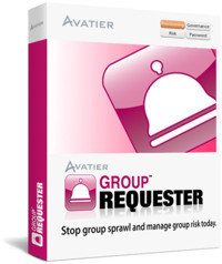 Group Requester