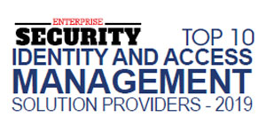 enterprisesecuritymag