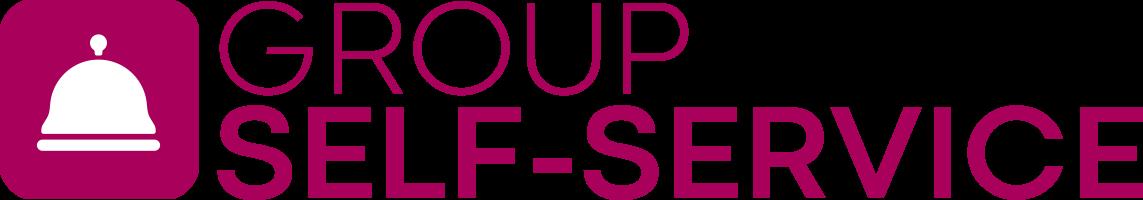 Group Self-Service