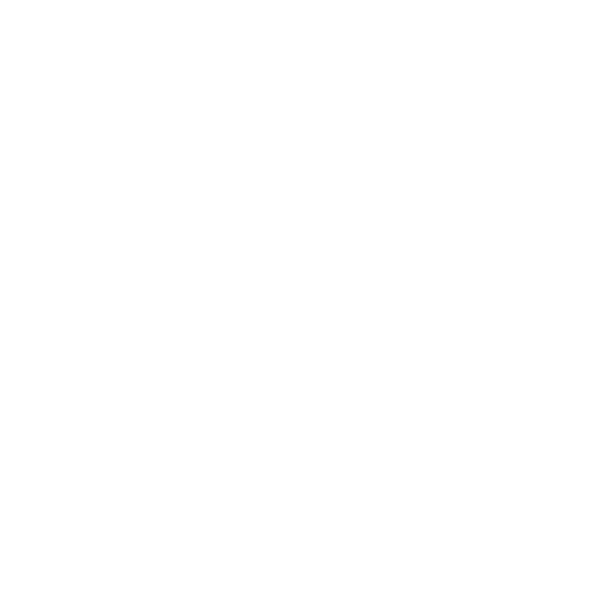 Encryption Key Rotation