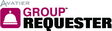 Group Requestor