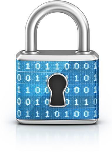 Identity Management Cyber Security Risks