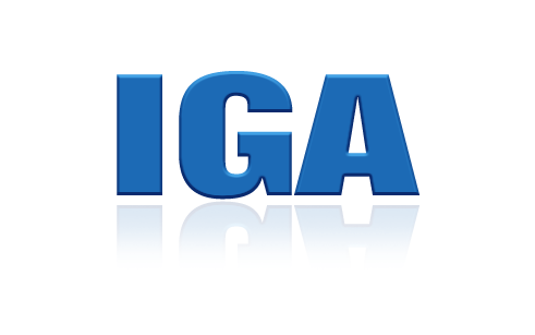 Identity Governance and Administration (IGA)
