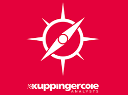 Kuppingercole Report