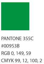 Avatier Pantone 1