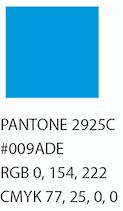 Avatier Pantone 2