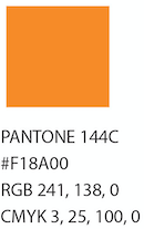 Avatier Pantone 3