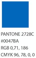 Avatier Pantone 5