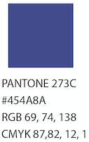 Avatier Pantone 6