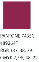 Avatier Pantone 7