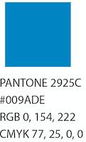 Avatier Pantone 8