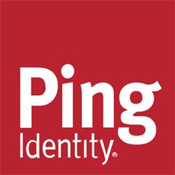 Ping ID
