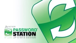 Password Management Compliance