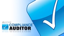 Access Certification Compliance