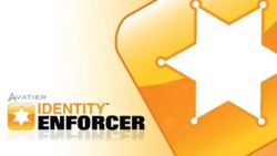 Identity Enforcer Product Introduction